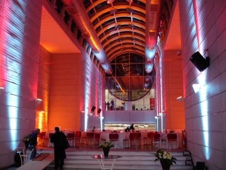 Santander_Cultural 0010 (12)
